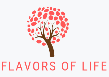 Flavors of Life